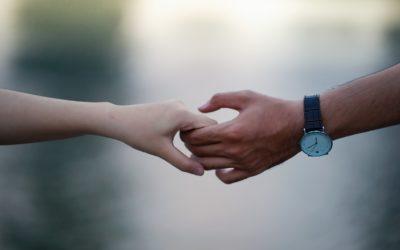 Trauma y apego: Determinantes en la relación de pareja y con los hijos